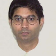 Anand T Shantha  M.D.