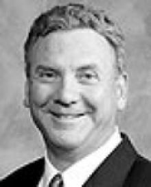 Dr. John Steven Jarstad  M.D.