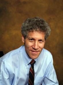Douglas Andrew Isenstein  MD