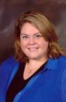 Dr. Dorothy M Iwanski  D.O.