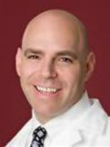 Dr. Adam E Klein  MD