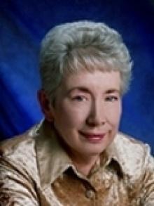 Doris A Jesch  M.D.