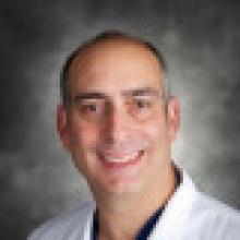 Dr. Alan D Shapiro  MD