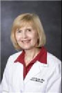 Dr. Natalia S Denisko  MD