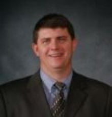 Dr. Evan Michael Johnson  D.O.