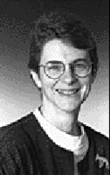 Elizabeth  Goldmuntz  M.D.