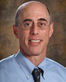 Dr. Steven L Blumlein  MD