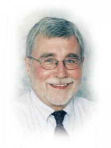 Dr. William R Hanson  DO