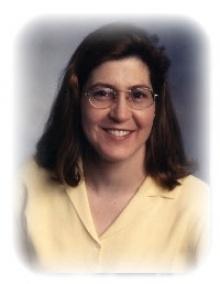 Dr. Ruth Elizabeth Adams  M.D.