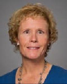 Dr. Maureen Lee Harmon  M.D.