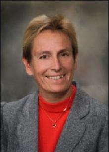 Rosemary T. Schultz  M.D.