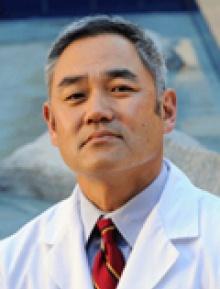 Edward K Chough  MD