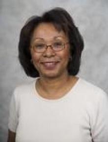 Cynthia Wilson Edwards  MD