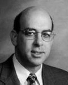 Dr. Michael David Altheimer  M.D.