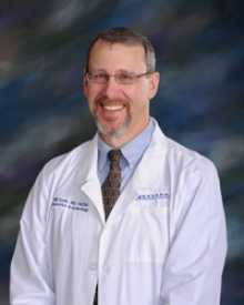 Dr. William Andrew Cook  MD