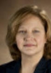 Ilse  Jenouri  MD