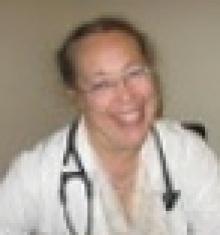 Lisa Ann Straus  M.D.