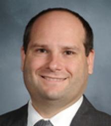 Dr. Kevin  Mennitt  MD