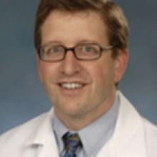 Dr. Douglas J. Turner  M.D.