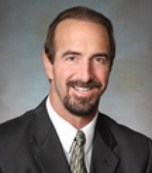 Dr. Kurt D Bangerter  MD