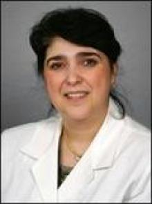 Cherie M Ditre  MD