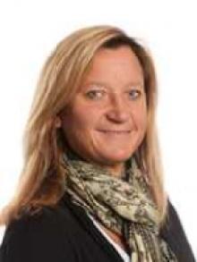 Dr. Lisa L Whitcomb  M.D.