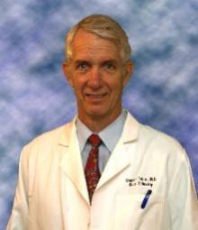 Stephen Glenn Taylor  MD