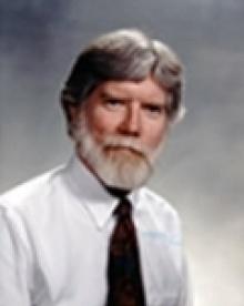 Brian Patrick Mitchell  M.D.