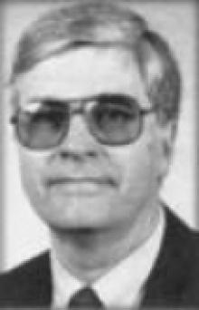 Willis Arthur Archer  MD