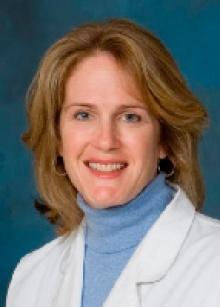 Christina M Antenucci  MD