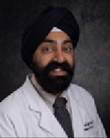 Jaspal  Singh  MD