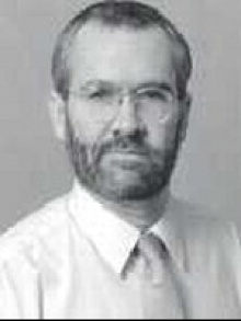 Dr. Craig Calvin Redfern  DO