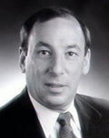 Dr. Scott D. Goldstein  M.D.