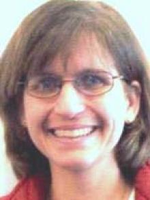 Cynthia  Bliss  MD