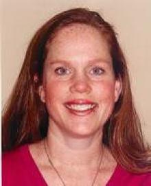 Christine P Newman  D.O.