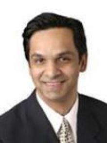 Dr. Aijaz  Alvi  MD