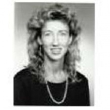 Susan Louise Orloff  MD
