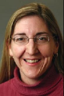 Dr. Elizabeth A Talbot  MD