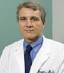 Dr. Edward  Dwyer  M.D.