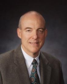 Dr. Stuart Wesley King  M.D.