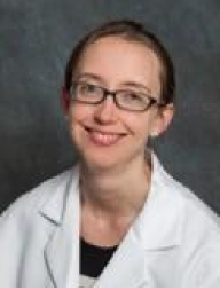 Find a doctor near silver spring maryland silver spring best laura hofmann dr laura hofmann family practitioner 8709 flower ave silver spring md 20901 mightylinksfo