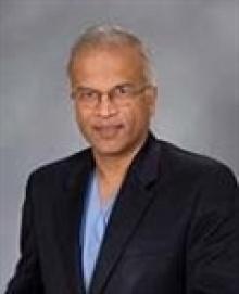 Dr. Ghanshyam  Patel  M.D.