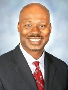 Okechukwu  Ojogho  M.D.