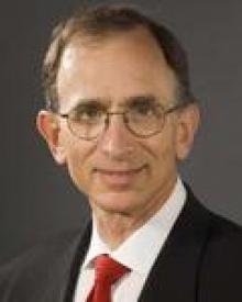 Dr. Steven E Rubin  MD