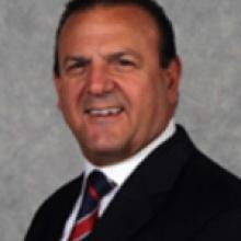 Joseph Tony Zeiter  MD