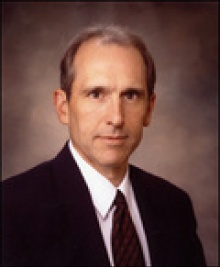 William A Ebinger  MD