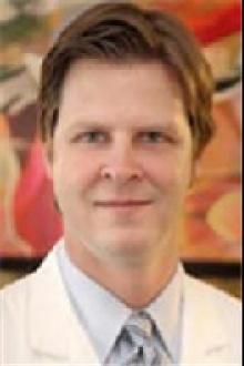 Troy  Hutchins  M.D.