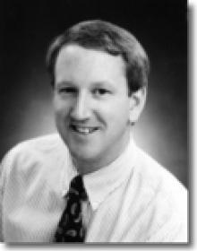 David B Whitney  M.D.