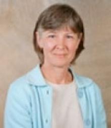 Regina Marie Raab  M.D.