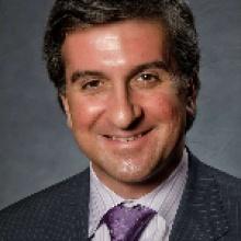 Dr. Minas Spiros Constantinides  M.D.